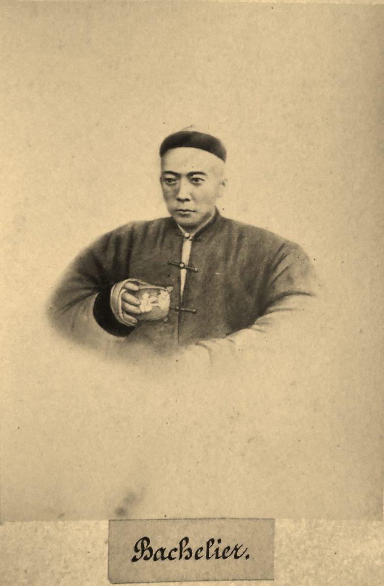 1.-Album-chinois