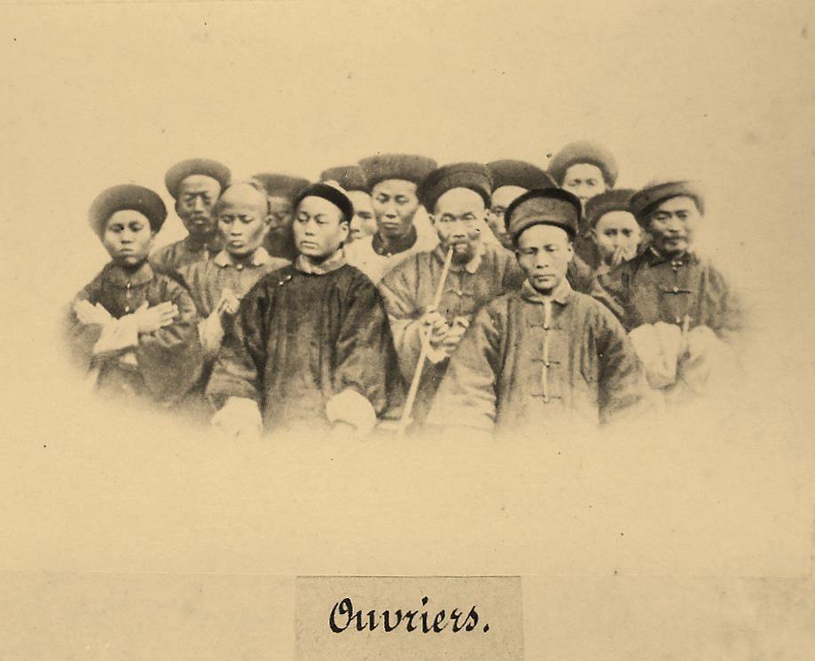 album-chinois-3