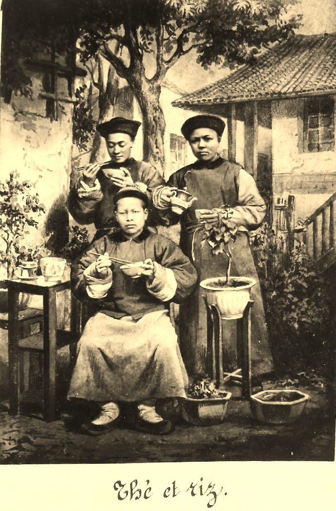 album-chinois-5