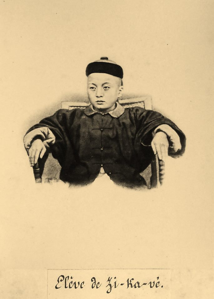 album-chinois-7