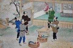 Album-japonais-2