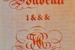 1_Boulanger-9