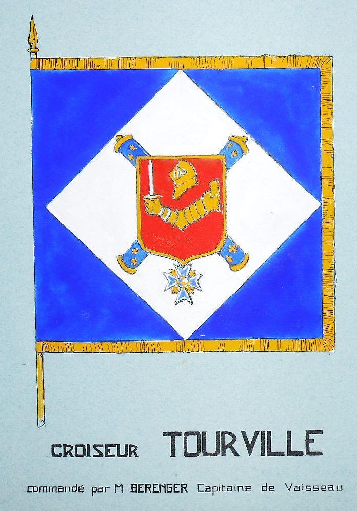 Fanions-Escadre-Mediterranee-Abrial-11