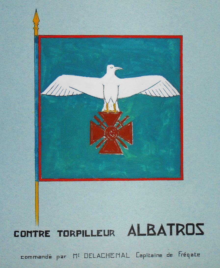 Fanions-Escadre-Mediterranee-Abrial-22