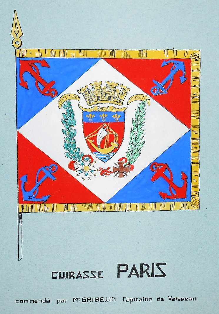 Fanions-Escadre-Mediterranee-Abrial-31