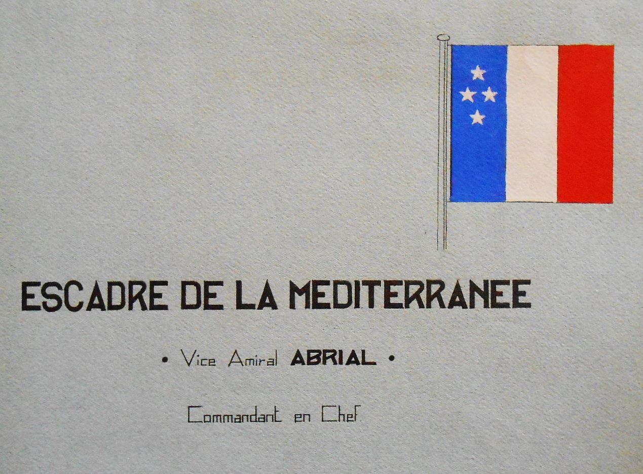 Fanions-Escadre-Mediterranee-Abrial-4