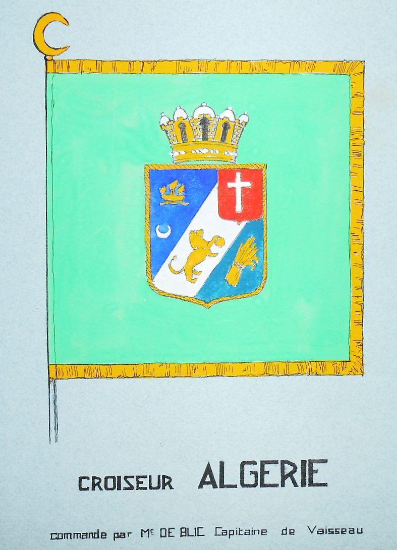 Fanions-Escadre-Mediterranee-Abrial-6