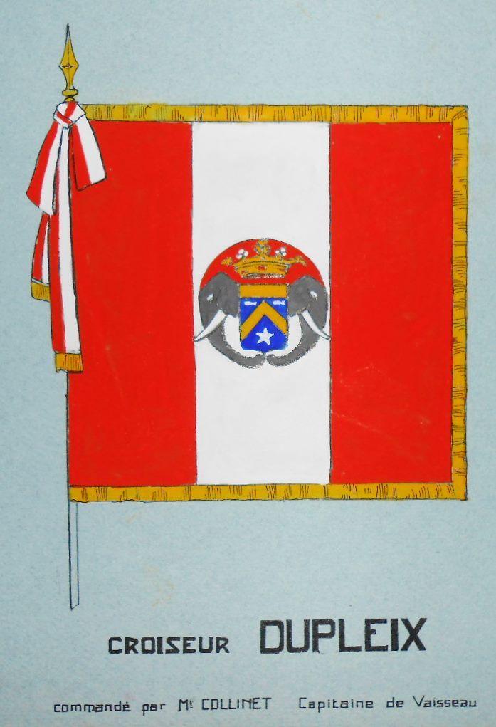 Fanions-Escadre-Mediterranee-Abrial-7