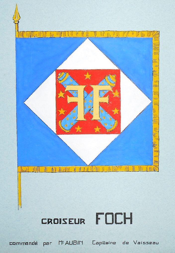 Fanions-Escadre-Mediterranee-Abrial-8