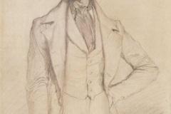 Lamartine-en-1844-par-Chassériau