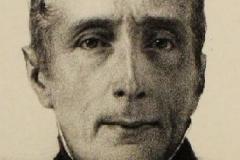 Lamartine-en-1849.-Litho-par-Maurin-détail