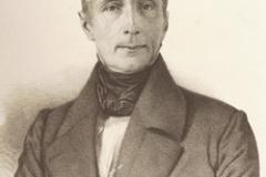 Lamartine-en-1849.-Litho-par-Maurin