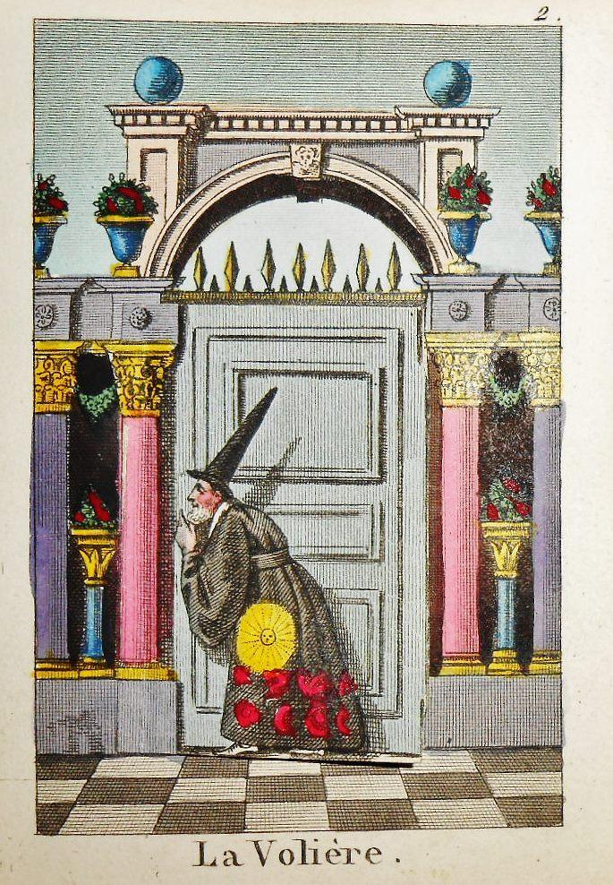 Les-portes-fermees-4