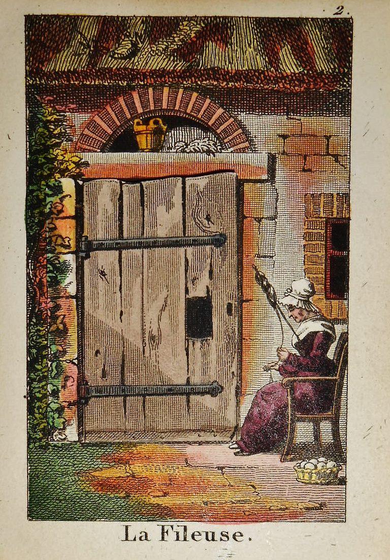 Les-portes-fermees
