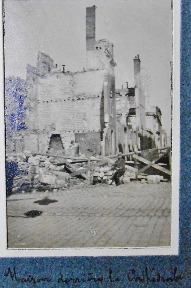 Reims-1915-10
