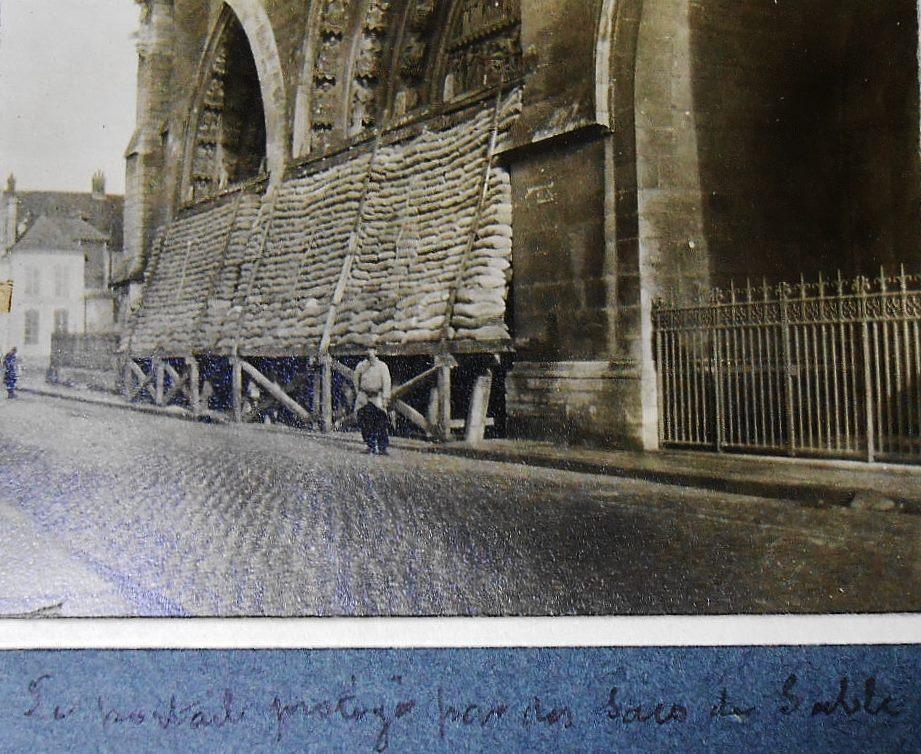 Reims-1915-8