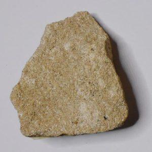 Reims 1915 pierre de la cathédrale